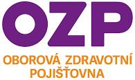 logo-ozp-2