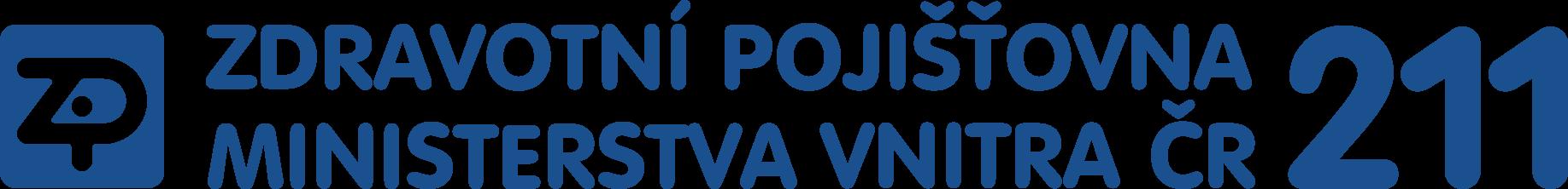logo-zpmv